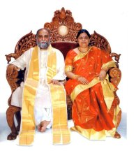 AmmaBhagavan