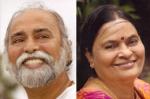 ammabhagavan2