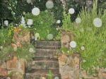 garden20orbs
